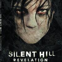 silent hill revelation affiche film