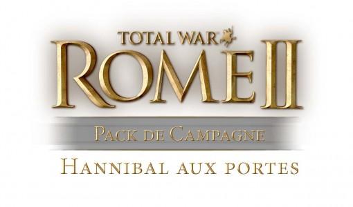 total_war_rome