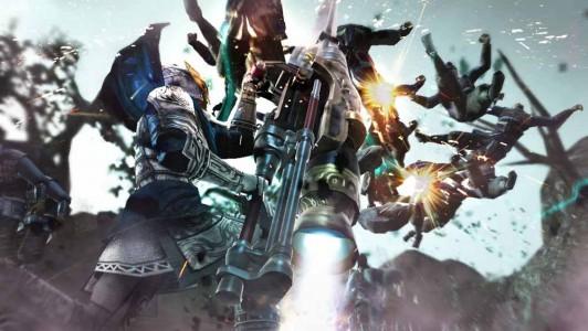 1373536031_Dynasty-Warriors-8-2