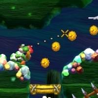 Yoshi's New Island 3