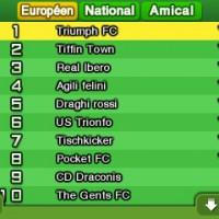 4nintendo-pocket-football-club