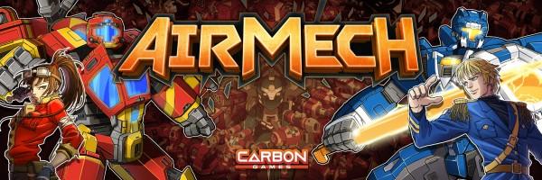 Airmech-2