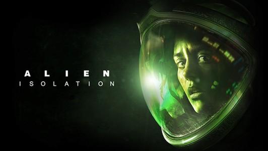 [E3 2014] Alien Isolation fait trembler