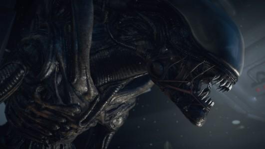 Alien Isolation l'ambiance sonore en vidéo