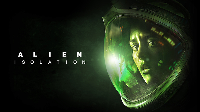 [E3 2014] Alien Isolation fait trembler