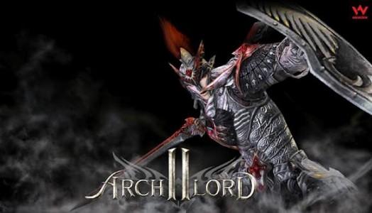 Archlord 2 ouvre les inscriptions pour sa bêta fermée
