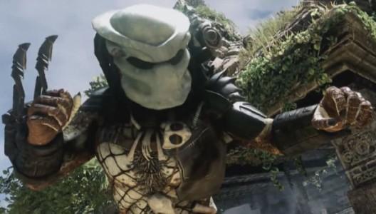 Call-of-Duty-Predator-610x346