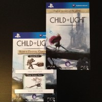 Child of Light Collector4
