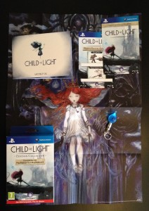 Child of Light Collector6