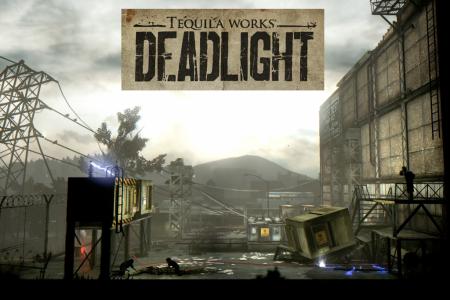 Deadlight_Title-1024x682