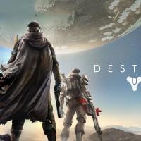 destiny video