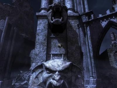 Dracula revient nous hanter sur Steam