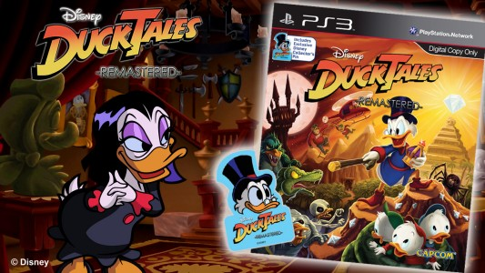 DuckTales-Remastered_2013_07-12-13_003