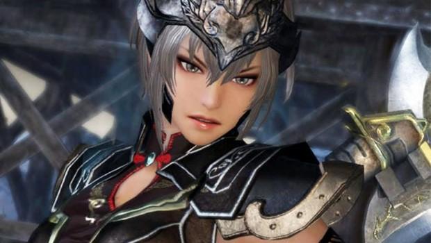 Dynasty-Warriors-8-Xtreme-Legends-01