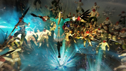 Dynasty-Warriors-8-Xtreme-Legends-03