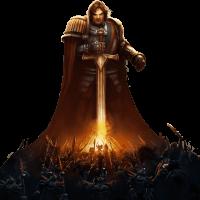 Edward Age of Wonders III