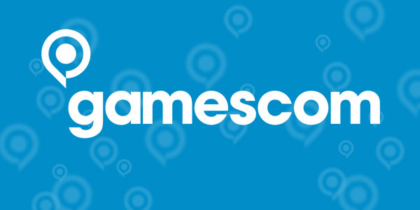 Playstation à la Gamescom
