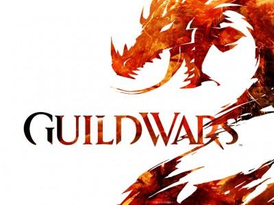 Guild-Wars-2-19822