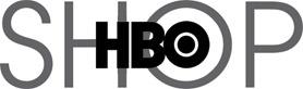 HBOshop_Logo