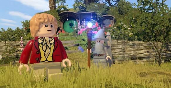 LEGO_Hobbit_02