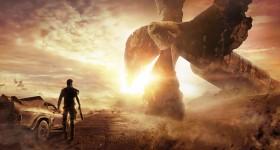 Mad Max : jaquette et date de sortie