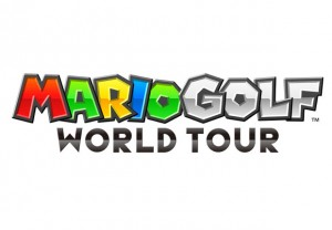Mario-Golf-world-tour-300x208