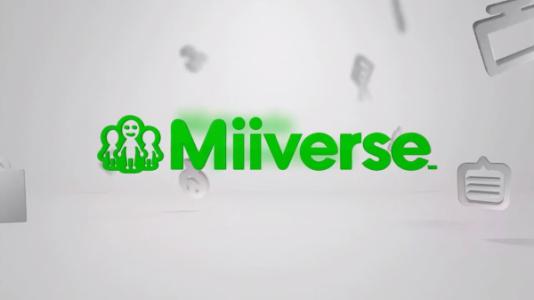 Miiverse-600x337