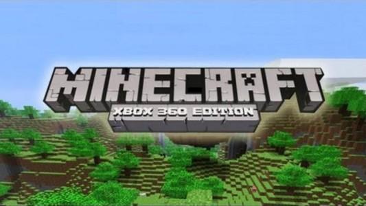 Minecraft sur Xbox One la sauvegarde 360 exportable