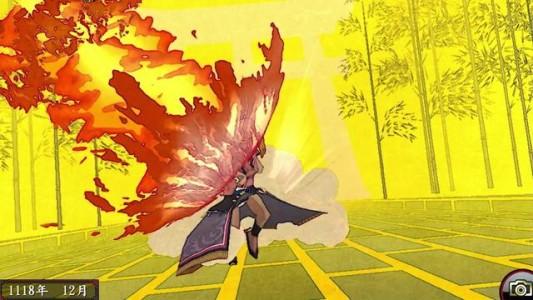 Oreshika Tainted Bloodlines