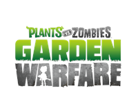 Plants vs Zombies Garden Warfare