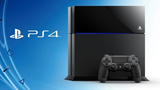 PlayStation 4 plus de 7 millions de consoles vendues