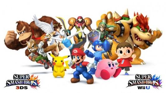 Super_Smash_Bros.670x377