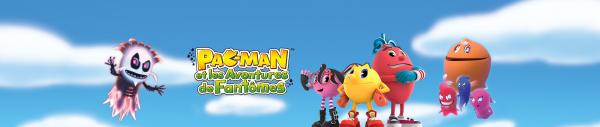 TB_WiiU_PacManAndTheGhostlyAdventures_C_frFR