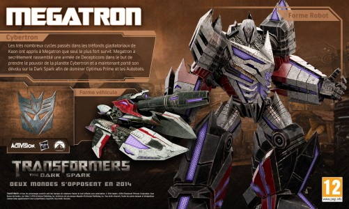 TFRDS_Megatron_Reveal_FR_V2