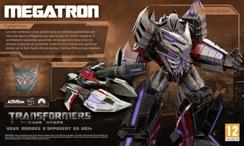 TFRDS_Megatron_Reveal_FR_V2
