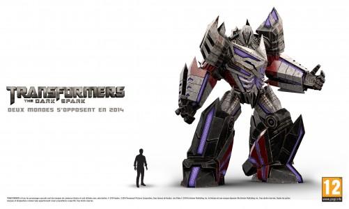 TFRDS_Megatron_SizeChart_FR_V2