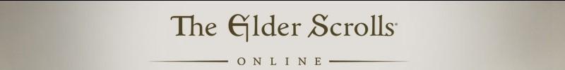 The Elder Scrolls Online 47