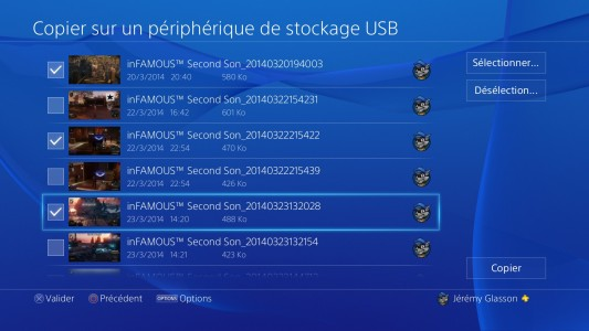 Tuto-transfert-PS4-USB3