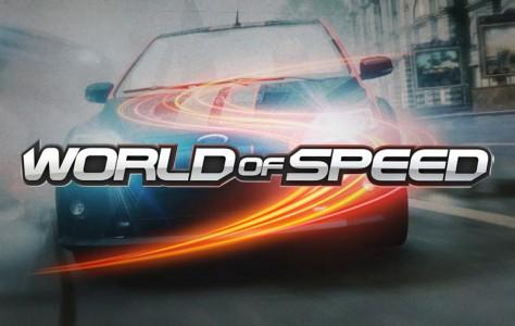 World of Speed affiche sa première BMW