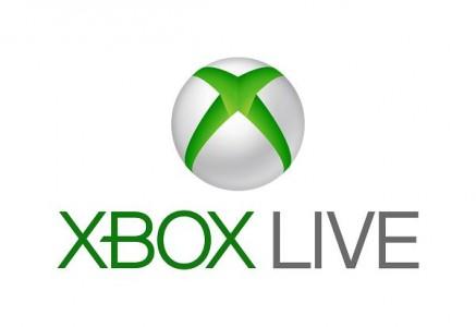 Xbox 360 les soldes de printemps sont arrivées