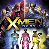 beat them all x-men destiny
