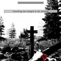 Betrayer Croix