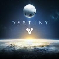Non, Destiny n'a pas coûté 500 millions de dollars