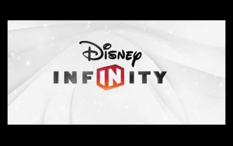 disney infinity 1