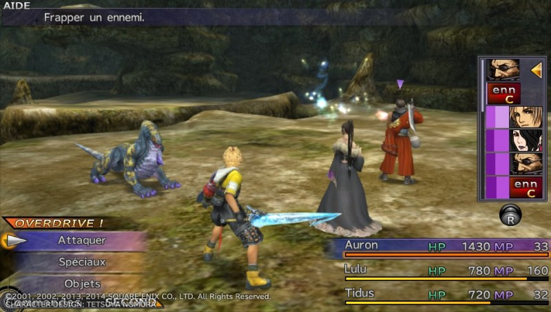 final-fantasy-x-x-2-hd12