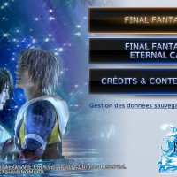 final-fantasy-x-x-2-hd14