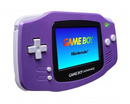 game-boy-advance-450x360