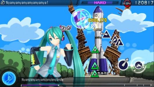 hatsune-miku-project-diva-f-playstation-vita-1