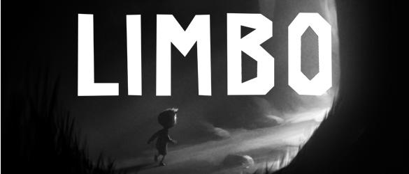 limbo jeu vidéo indépendant 1