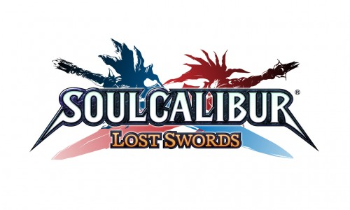 lost swords